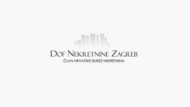 Dof Nekretnine Zagreb